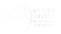 Nordic Mining Investment Conference